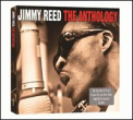 Reed, Jimmy - ANTHOLOGY