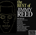 Reed, Jimmy - BEST OF
