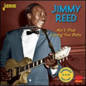 Reed, Jimmy - AIN'T THAT LOVING YOU
