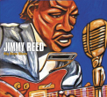 Reed, Jimmy - BIG BOSS BLUES