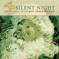 Reo Speedwagon - NOT SO SILENT...CHRISTMAS WITH REO SPEEDWAGON