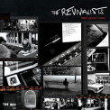 REVIVALISTS - TAKE GOOD CARE