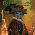 Rippingtons - FOUNTAIN OF YOUTH
