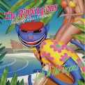 Rippingtons - LIFE IN THE TROPICS -11TR