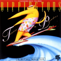 Rippingtons - TOURIST IN PARADISE