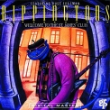 Rippingtons - WELCOME TO THE ST...