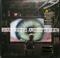 Waters, Roger - AMUSED TO DEATH