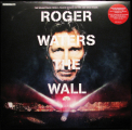Waters, Roger - ROGER WATERS: THE WALL