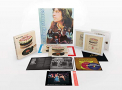 Rolling Stones - LET IT BLEED (50TH ANNIVERSARY EDITION) (JPN) -SACD-