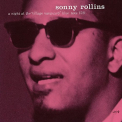 Rollins, Sonny - A NIGHT AT THE.. -LTD-