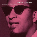 Rollins, Sonny - NIGHT AT THE.. -LTD-