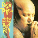 Rose Tattoo - NICE BOYS DON'T...-16TR-