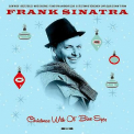Sinatra, Frank - CHRISTMAS WITH OLD BLUE EYES