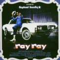 Saadiq, Raphael - AS RAY RAY