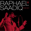 Saadiq, Raphael - WAY I SEE IT