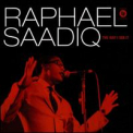 Saadiq, Raphael - Way I See It (Sba2)
