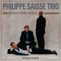 SAISSE, PHILLIPE - BODY AND SOUL SESSION