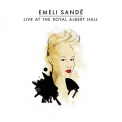 Sande, Emeli - OUR VERSION OF EVENTS: LIVE AT THE ROYAL ALBERT HALL