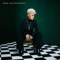 Sande,Emeli - LONG LIVE THE ANGELS