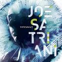 Satriani,Joe - SHOCKWAVE SUPERNOVA