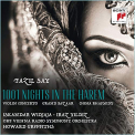 Say, Fazil - 1001 NIGHT IN THE HAREM/G