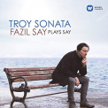 Say, Fazil - ART OF PIANO