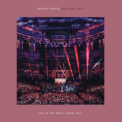 Porter, Gregory - ONE NIGHT ONLY: LIVE AT THE ROYAL ALBERT HALL (CD+DVD)