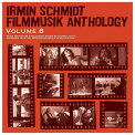 Schmidt, Irmin - FILMMUSIK ANTHOLOGY 6