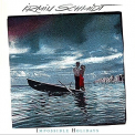 Schmidt, Irmin - IMPOSSIBLE HOLIDAYS