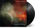 Schulze, Klaus - DARK SIDE OF THE MOOG VOL 1: WISH YOU WHERE THERE