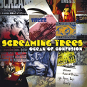 Screaming Trees - OCEAN OF CONFUSION
