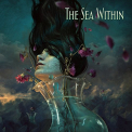 SEA WITHIN - SEA WITHIN