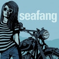 SEAFANG - MOTORCYCLE SONG (UK)