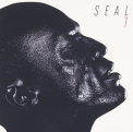 Seal - 7 (DELUXE EDITION)