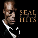 Seal - HITS -2CD- -SPEC-
