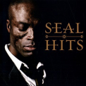 Seal - HITS -FRENCH-
