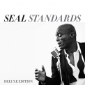 Seal - STANDARDS (DELUXE EDITION)