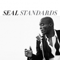 Seal - STANDARDS -SHM-CD-