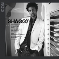 Shaggy - ICON