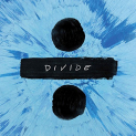 Sheeran,Ed - DIVIDE