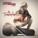 Shepherd,Kenny Wayne - TRAVELER