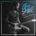 SHIFLETT, CHRIS - HARD LESSONS