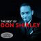 Shirley, Don - BEST OF