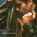 Michael, George - FAITH (JPN) [Blu-Spec CD2]
