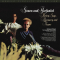 Simon & Garfunkel - PARSLEY, SAGE, ROSEMARY AND THYME -SACD-