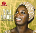 Simone, Nina - 60 ESSENTIAL RECORDINGS