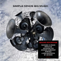 Simple Minds - BIG MUSIC (UK)