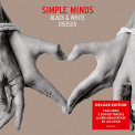 Simple Minds - BLACK & WHITE 050505 (UK)