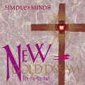 Simple Minds - NEW GOLD DREAM (81/82/83/84) (UK)