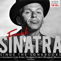 Sinatra, Frank - SINGS THE SONGBOOKS